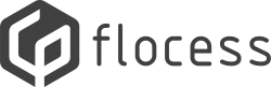 Flocess Logo